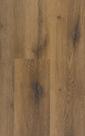 SPC-ламинат StoneWood Селла (Sella) SW 1002