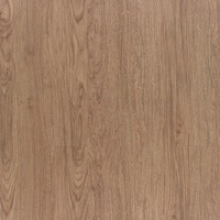 Кварц-виниловая плитка Deart Floor Коллекция 3 мм 43 класс DA 5223