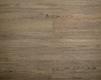 Кварц-виниловая плитка Art House AW 1512 Тис Райто