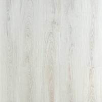 Кварц-виниловая плитка Deart Floor Коллекция 3 мм 34 класс DA 7022