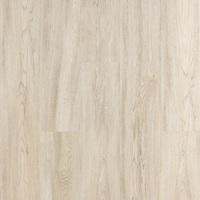 Кварц-виниловая плитка Deart Floor Коллекция 3 мм 43 класс DA 7012