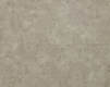 Кварц-виниловая плитка ART TILE FIT ATF 261 S Травертин Чиаро