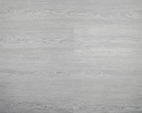 Кварц-виниловая плитка Art House AW 1722 Тик Пикокку