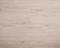 Кварц-виниловая плитка Art House AW 2333 Вишня Аваи