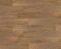 Кварц-виниловая плитка ART TILE FIT ATF 11952 Ясень Антиб