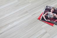 Кварц-виниловая плитка Decoria Mild Tile DW 3201 Липа Синара
