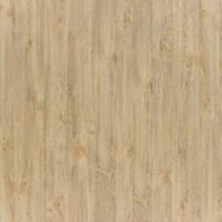 Кварц-виниловая плитка Deart Floor Коллекция 3 мм 43 класс DA 5521
