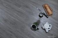 Замковый кварц-виниловый ламинат VINILPOL Клик 4,5 мм 2037 Дуб Версаль