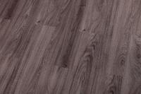 Кварц-виниловая плитка Office Tile DW 3152 Дуб Барли