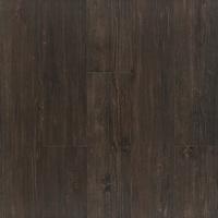 Кварц-виниловая плитка Deart Floor Коллекция 3 мм 43 класс DA 5922/5925