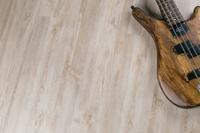 Кварц-виниловая плитка ART TILE AB 8101 Дуб Ава