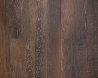Кварц-виниловая плитка ART TILE FIT ATF 257 Граб Мишель