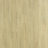 Кварц-виниловая плитка Deart Floor Коллекция 3 мм 34 класс DA 7013