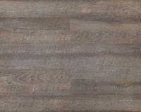 Замковая каменно-полимерная плитка Art Stone 110 ASP Дуб Фуругельма