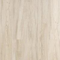 Замковый кварц-виниловый ламинат Deart Floor Eco Click Коллекция 5 мм 43 класс DA 7012