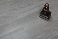 ПВХ плитка Home Xpert (32 класс) Арт. 20410