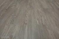 Замковый кварц-виниловый ламинат VINILAM Клеевой замок 47318 - Дуб серый