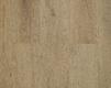 Кварц-виниловая плитка ART TILE FIT ATF 258 Дуб Жане
