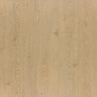 Кварц-виниловая плитка Deart Floor Коллекция 2 мм DA 5815