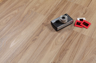 Кварц-виниловая плитка Decoria Mild Tile DW 3151 Дуб Алести