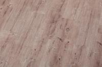 Кварц-виниловая плитка Office Tile  DW 8133 Дуб Бала