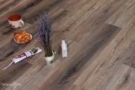 Замковый кварц-виниловый ламинат VINILPOL Клик 4,5 мм 2059 Дуб Горд