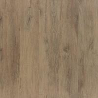 Кварц-виниловая плитка Deart Floor Коллекция 3 мм 43 класс DA 5729