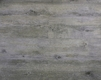 Кварц-виниловая плитка Art House AW 1132 Дуб Тояма Оми