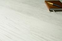 Кварц-виниловая плитка ART TILE AB 8111 Ясень Шпиц