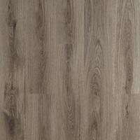 Кварц-виниловая плитка Deart Floor Коллекция 3 мм 34 класс DA 7027