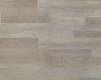Замковая каменно-полимерная плитка Art Stone 105 ASP Дуб Рейнеке Микс