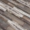 SPC-ламинат StoneWood Лаборде (Laborde) SW 1024