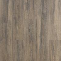 Кварц-виниловая плитка Deart Floor Коллекция 2 мм DA 7011