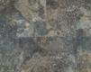 Кварц-виниловая плитка ART TILE FIT ATF 263 S Сланец Россо