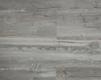 Кварц-виниловая плитка ART TILE AB 6974 Дуб Фугу
