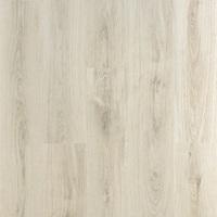 Кварц-виниловая плитка Deart Floor Коллекция 3 мм 43 класс DA 7023