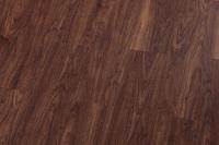 Кварц-виниловая плитка Office Tile  JW 051 Орех Окана