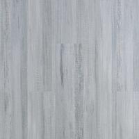 Кварц-виниловая плитка Deart Floor Коллекция 3 мм 43 класс DA 7033