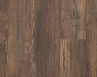 Кварц-виниловая плитка ART TILE FIT ATF 13252 Дуб Ле-Манн