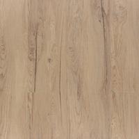 Кварц-виниловая плитка Deart Floor Коллекция 3 мм 34 класс DA 5115