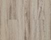 Кварц-виниловая плитка ART TILE FIT ATF 259 Дуб Рошель