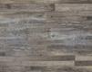Замковая каменно-полимерная плитка Art Stone 106 ASP Ясень Де-Кастри