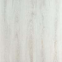 Замковый кварц-виниловый ламинат Deart Floor Eco Click Коллекция 5 мм 43 класс DA 7022
