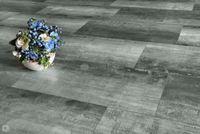 Замковая Кварц-виниловая плитка Alpine Floor Stone Корнуолл (ECO4-10) 43 класс