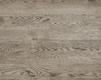 Кварц-виниловая плитка ART TILE AB 6977 Ясень Киото