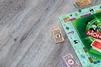 Кварц-виниловая плитка ART TILE FIT ATF 252 L Лиственница Виши