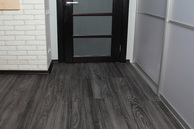 Кварц-виниловая плитка Decoria Mild Tile DW 3153 Дуб Велье