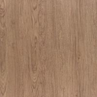 Кварц-виниловая плитка Deart Floor Коллекция 2 мм DA 5223