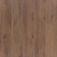Кварц-виниловая плитка Deart Floor Коллекция 3 мм 43 класс DA 5738