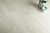 Кварц-виниловая плитка ART TILE AB 6733 Дуб Мокко